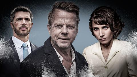 Se Nordiske serier på TV 2 Sumo