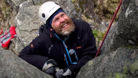 Se Truls - Oppdrag Norge på TV 2 Sumo