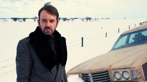 Se Fargo på TV 2 Sumo