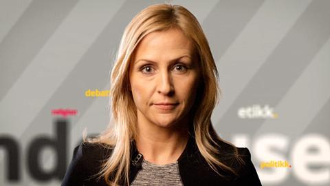Se Underhuset - sesongpremiere på TV 2 Sumo