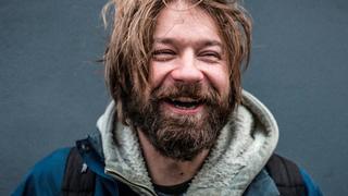 52 dager på gata i Oslo