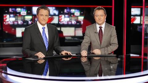 Se Nyhetskanalen direkte på TV 2 Sumo