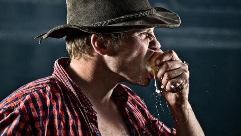 Se Fjorden Cowboys på TV 2 Sumo
