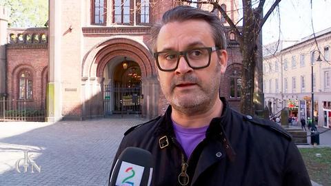 Se God Kveld Norge på TV 2 Sumo