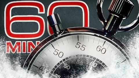 Se 60 Minutes på TV 2 Sumo