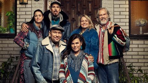 Se Ack Värmland  på TV 2 Sumo