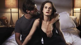Good Behavior - hele sesong 1