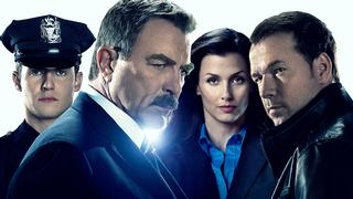 Blue Bloods - sesong 7